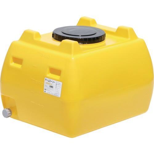 スイコー HLT-300 スイコー ホームローリータンク300 レモン (HLT300)