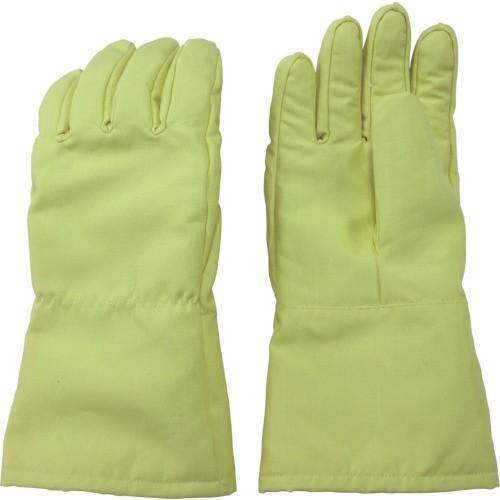 マックス(MAX) MT721 マックス 300℃対応クリーン用耐熱手袋