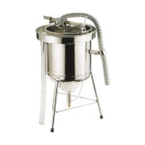 TKG (Total Kitchen Goods) ASV30070 超音波ジェット洗米器KO-ME(70型(5升用))
