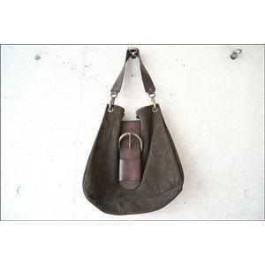 【NEW限定品】 ds-1912145★dean(ディーン) belt bag (ds1912145) bag ベルトバッグ belt 茶 (ds1912145), Pockybear:a8f4e3c7 --- chizeng.com