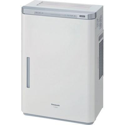 パナソニック F-JDL50-W 次亜塩素酸 空間清浄機 「ジアイーノ」(~40畳)(標準タイプ)(ホワイト) (FJDL50W)