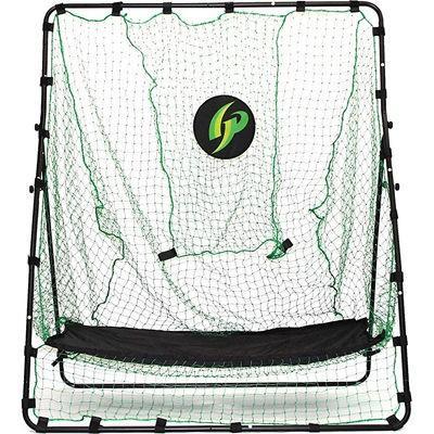 最高品質の 【納期目安:1週間】GP(ジーピー) OTM-34153 野球 バッティングネット 軟式野球 ・ソフトボール用(縦200cm 横160ccm) (OTM34153), 布引の瀧 3e574267