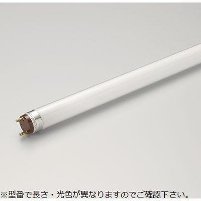 DNライティング FLR48T6EXWx15 エースラインランプ