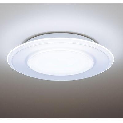 パナソニック HH-XCD0883A LEDシーリングライト〜8畳 (HHXCD0883A)