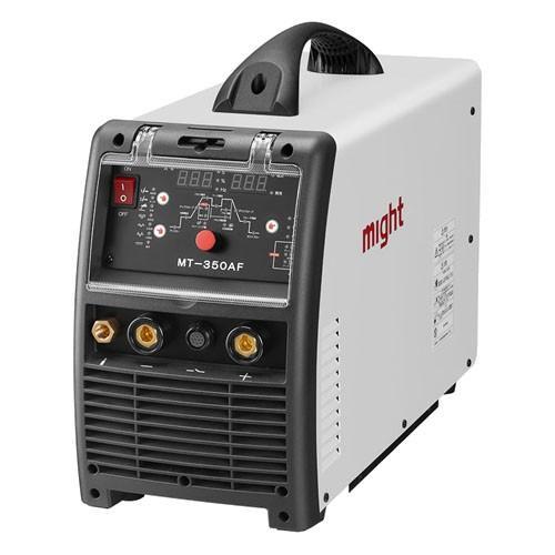 マイト工業 MT-350AF インバータフルデジタル式交流/直流TIG溶接機 (MT350AF)