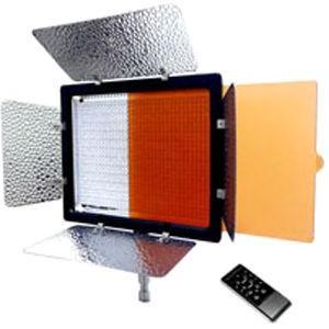 選ぶなら LPL L26995 L26995 LEDライトプロ(色温度切り替えタイプ) VLP-10000X LPL VLP-10000X, nabika:2994d387 --- viewmap.org