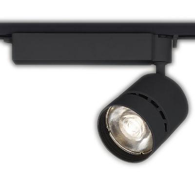 東芝 LEDS-30112WWK-LS1 スポットライト3000黒塗 (LEDS30112WWKLS1)