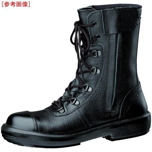 ミドリ安全 RT833FBP4CAPS28.0 ミドリ安全 高機能防水活動靴 RT833F防水 P-4CAP静電 28.0cm