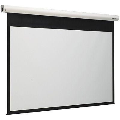 【名入れ無料】 キクチ GEA-100HDW 「GRANDVIEW電動スクリーン」, Eタイヤショップ:678209fb --- file.aperion.it
