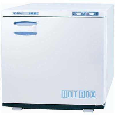 4560259330250 ホリズォン 大容量おしぼり蒸器 HB-40N