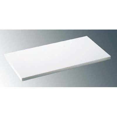 4909818197093 リス 抗菌プラスチック まな板 KM-10 900×450×30