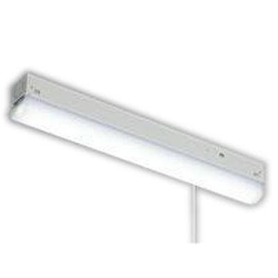 NECライティング MMK1101P/06-N1 LED棚下灯/LED一体型照明 (MMK1101P/06N1)|tantanplus