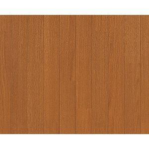 ds-1289294 東リ クッションフロア ニュークリネスシート ホワイトオーク 色 CN3104 サイズ 182cm巾×10m 【日本製】 (ds1289294)