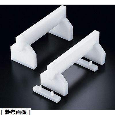 AMN63502 AMN63502 AMN63502 プラスチック高さ調整付まな板用脚 09b