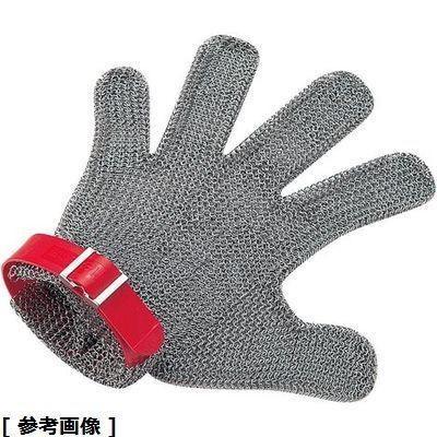 STBD805 ニロフレックスメッシュ手袋5本指