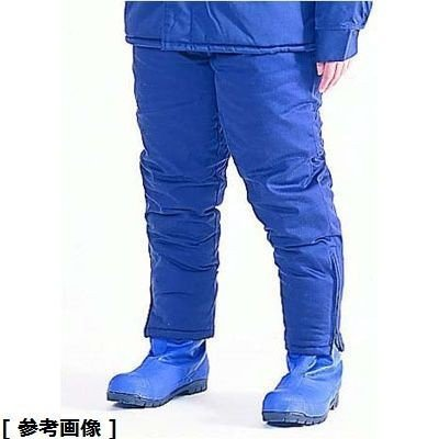 SBU224 超低温特殊防寒服MB-102ズボン