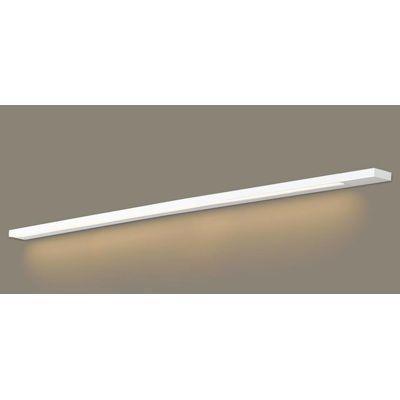 パナソニック LGB51367XG1 LEDスリムラインライト電源投入電球色
