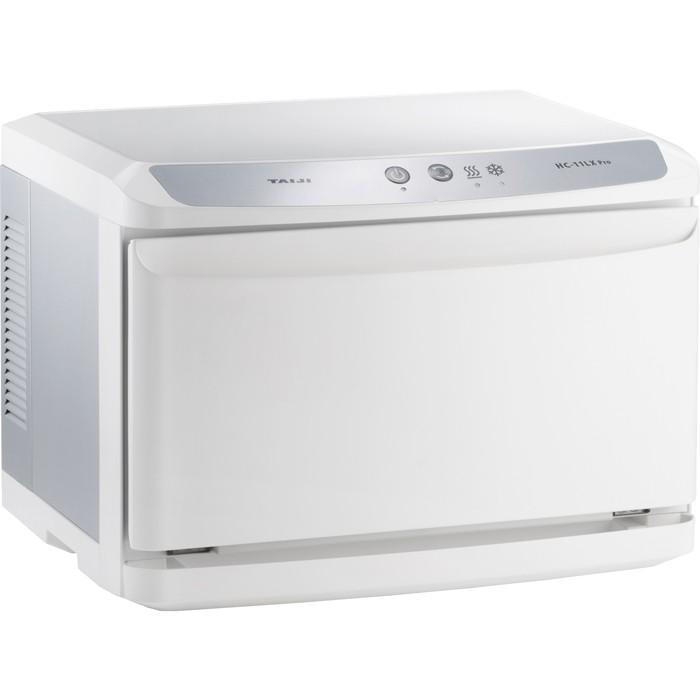 タイジ HC-11LXPro ホットキャビ(LxpProシリーズ)冷温の切替可能モデル (HC11LXPro)