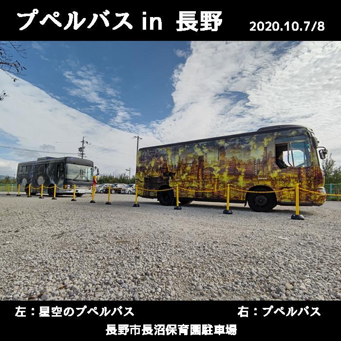 【送料無料】祝!2020年12月映画化! えんとつ町のプペル ポストカード 10枚セット|tanukinomori|05