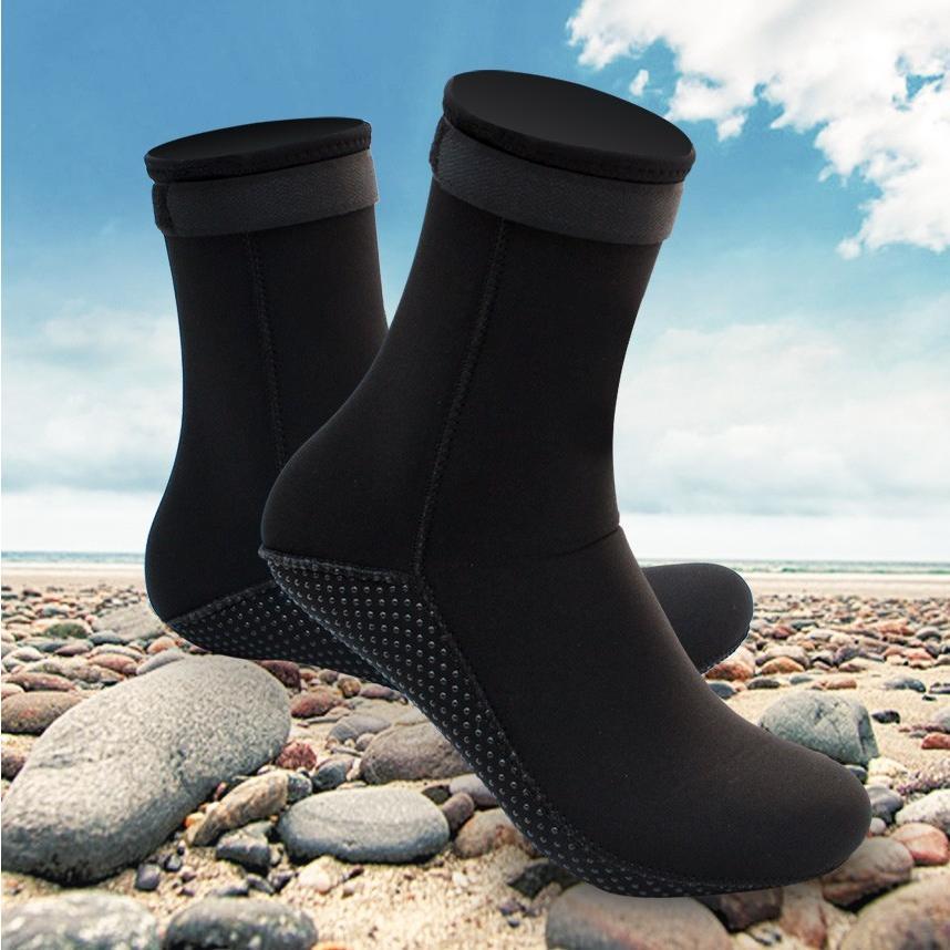 ダイビング ソックス フィンソックス 水泳 靴下 シュノーケリング ソックス サーフィン 滑り止め 防寒 tarouya
