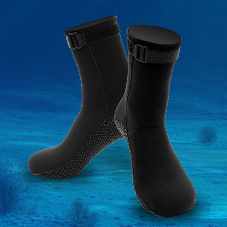 ダイビング ソックス フィンソックス 水泳 靴下 シュノーケリング ソックス サーフィン 滑り止め 防寒 tarouya 02