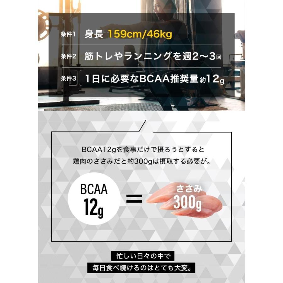 TARZA(ターザ) BCAA カプセル 158400mg 480粒入 約120回分  国産 アミノ酸 サプリメント タブレット 無香 tarza 14
