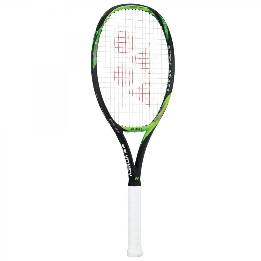 Eゾーン ライト YONEX テニスラケット