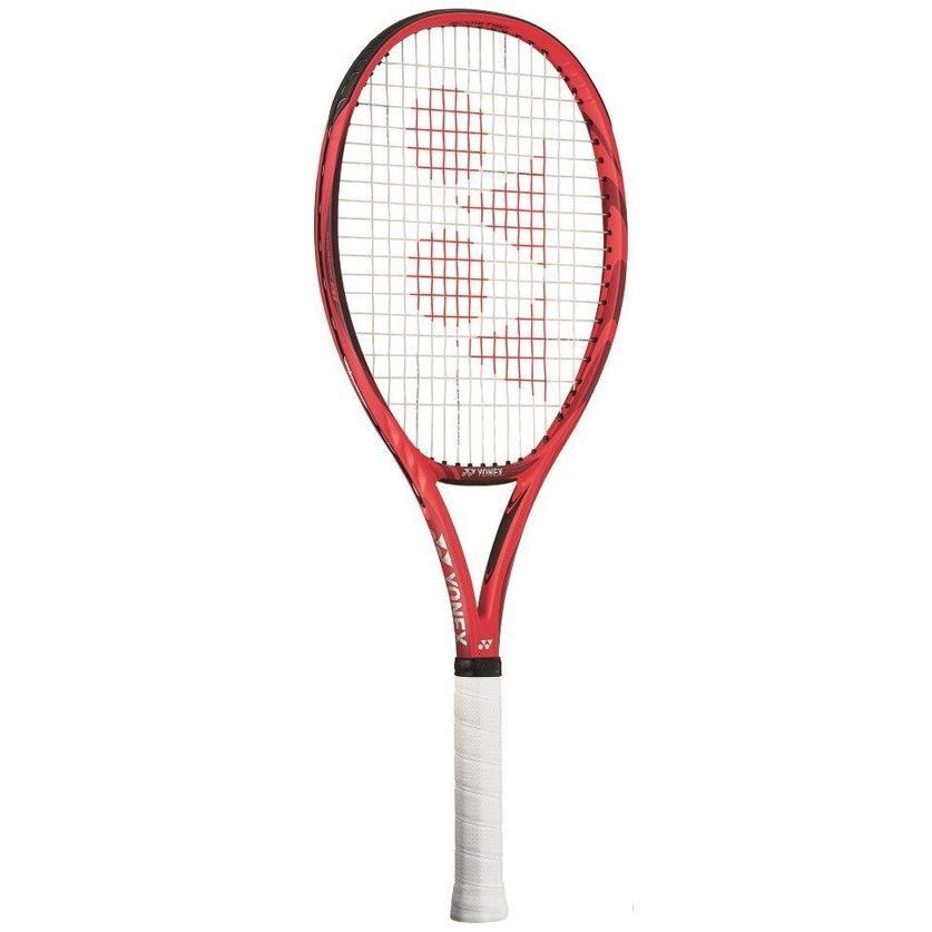 ガット張り無料 VCORE ELITE Vコアエリート YONEX テニスラケット