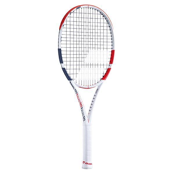 国内正規商品 ガット張り無料 PURE STRIKE TEAM ピュア ストライク チーム  BF101402  テニスラケット 19PSKTM  BF-101402