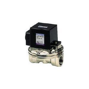 日本精器 フロースイッチ 10A 低流量用 日本精器(株) (BN-1321L-10) (374-1516)