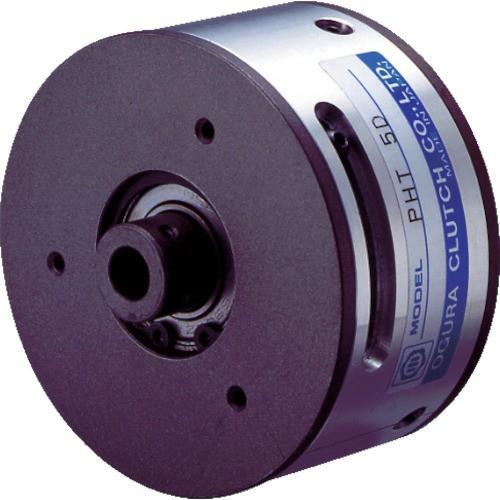 小倉クラッチ PHT型パーマヒストルクコントローラ 小倉クラッチ(株) (PHT10D) (462-0364) 写真は代表画像となります。