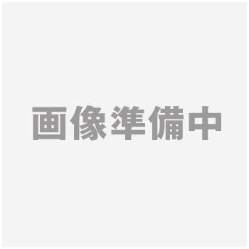【代引き不可】 ロールコンビテナー 観音扉付 KRC-60PI