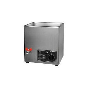 ヴェルヴォクリーア  卓上超音波洗浄器 (株)ヴェルヴォクリーア (VS-22545) (451-5382)