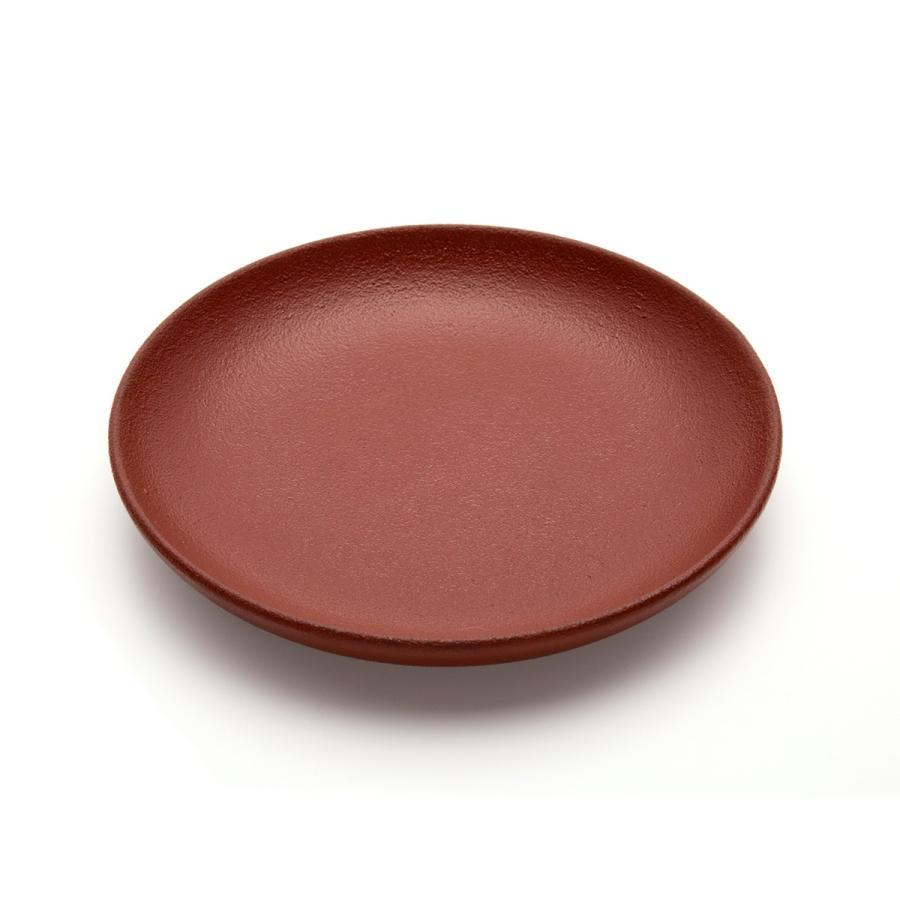蒔地取分皿 1枚 tayasikkitenn 04