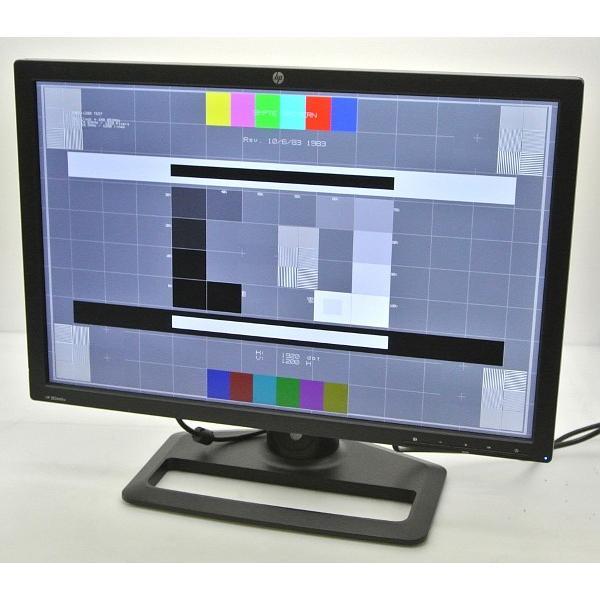 hp ZR2440w 24inch WIDE 1920*1200表示 HDMI+DP+DVI+RGB 2679h|tce-direct