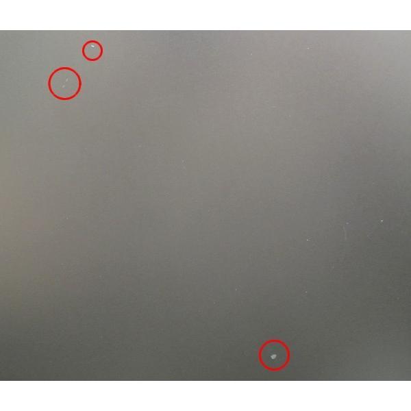 hp ZR2440w 24inch WIDE 1920*1200表示 HDMI+DP+DVI+RGB 2679h|tce-direct|03