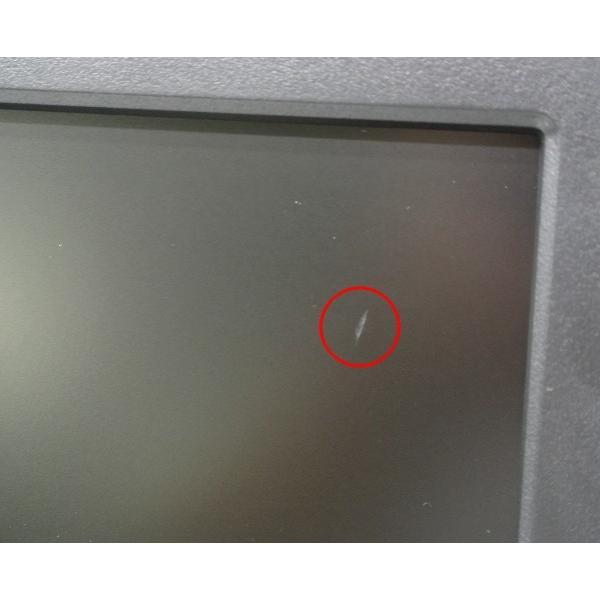 hp ZR2440w 24inch WIDE 1920*1200表示 DVI+HDMI+DP 〜3000h|tce-direct|03