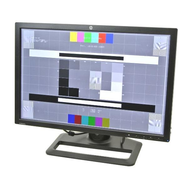 hp ZR2440w 24inch WIDE 1920*1200表示 DVI+HDMI+DP 〜10000h|tce-direct