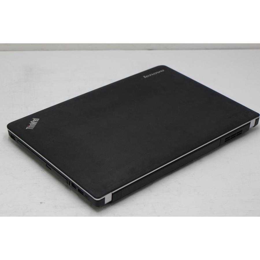Lenovo ThinkPad E440 Core i3 4000M 2.4GHz/8GB/128GB(SSD)/Multi/14W/FWXGA(1366x768)/Win10 Bluetooth不良 tce-direct 03