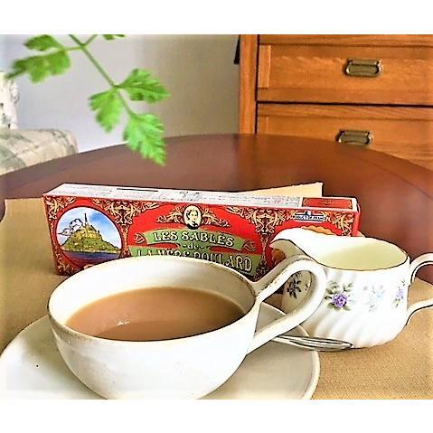 ラ・メール・プラール サブレ・ LA MERE POULARD|tea-please1|03