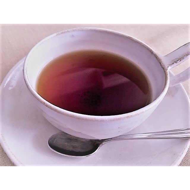 六本木ティープリーズ・アリスの紅茶:サバラガムワ(ニューピタナカンダ)30g(BOP) tea-please1 02