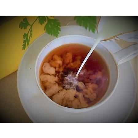 六本木ティープリーズ・アリスの紅茶:サバラガムワ(ニューピタナカンダ)30g(BOP) tea-please1 04
