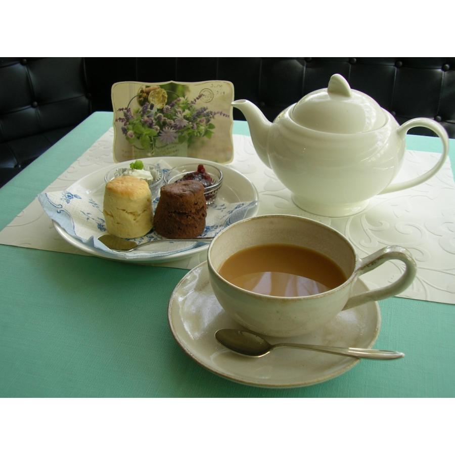 六本木ティープリーズ・アリスの紅茶:サバラガムワ(ニューピタナカンダ)30g(BOP) tea-please1 05