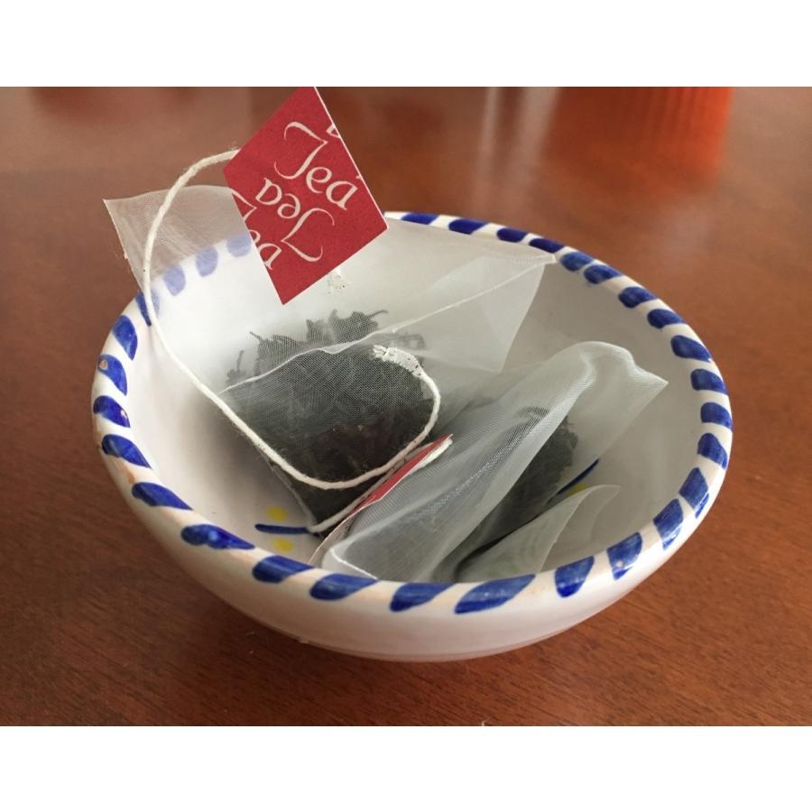 六本木ティープリーズ・アリスの紅茶:サバラガムワ・ティーバック(リーフティ・ニューピタナカンダ)|tea-please1|02