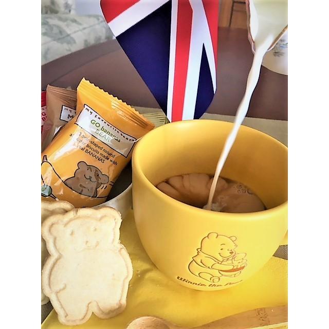 六本木ティープリーズ・アリスの紅茶:サバラガムワ・ティーバック(リーフティ・ニューピタナカンダ)|tea-please1|03