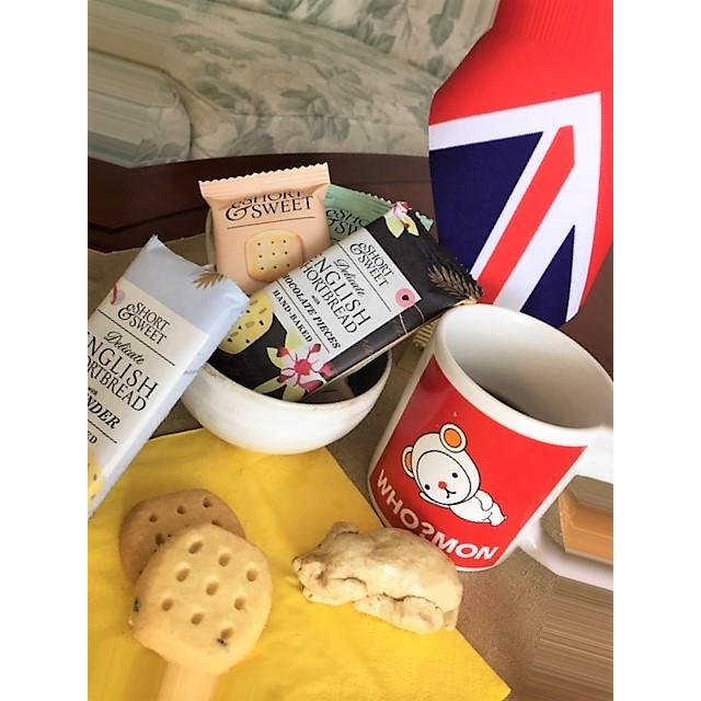六本木ティープリーズ・アリスの紅茶:サバラガムワ・ティーバック(リーフティ・ニューピタナカンダ)|tea-please1|04
