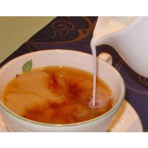 六本木ティープリーズ・恋するミルクティ・サバラガムワ:ティーバックミニ(リーフティ)|tea-please1|04