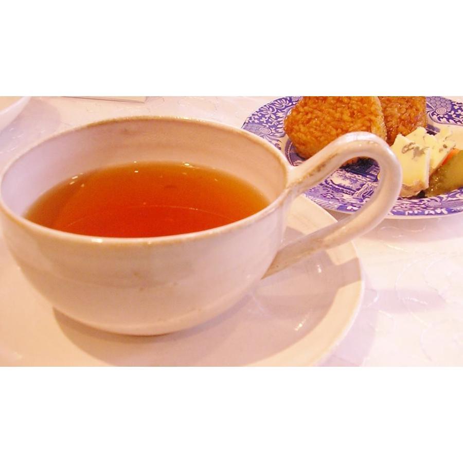 六本木ティープリーズ・アリスの紅茶:ダージリン春茶(キャッスルトン)30g(FTGFOP1 SPL CHINA)|tea-please1|04