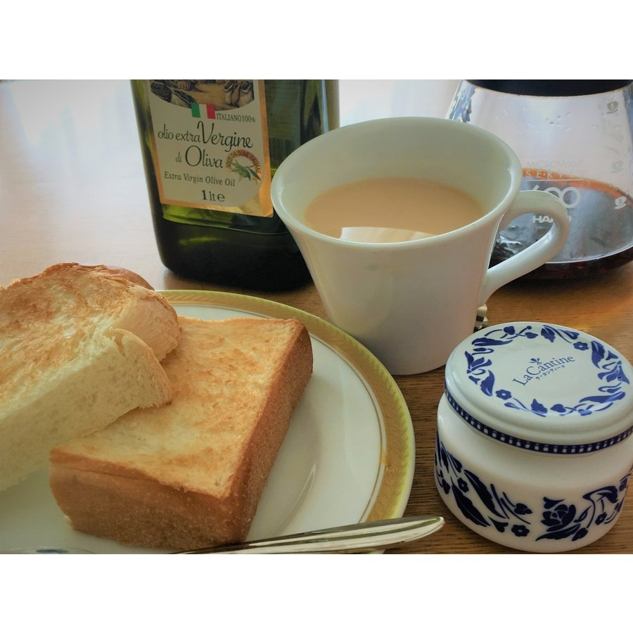 六本木ティープリーズ・アリスの紅茶:アッサム(モカルバリ)30g(STGFOP1) tea-please1 04