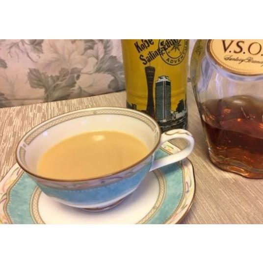 六本木ティープリーズ・アリスの紅茶:アッサム(モカルバリ)30g(STGFOP1) tea-please1 05